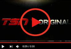 TSN original video