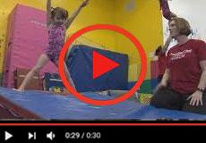 video: Barb Wierckx