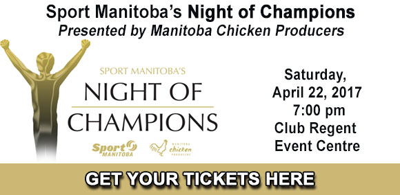 Night of Champions April 22, 2017
