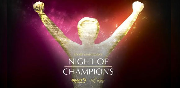 Night of Champions